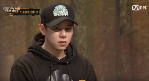 Woo-Taewoon-Show-Me-The-Money-800x437