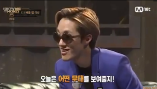 ziont.png