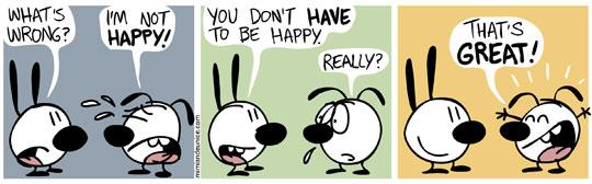 funny-comic-happiness-secret